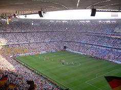 Fußball live-ticker