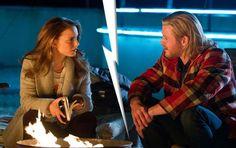 ¿Porqué no estará Natalie Portman en Thor: Ragnarok, ni en ninguna otra película de Marvel? --> http://wp.me/p1vJhz-4zU