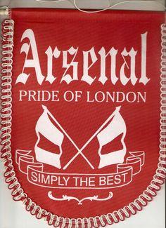 Arsenal Players, Arsenal Football, Sport Football, Arsenal Fc, Arsenal Wallpapers, Tony Adams, Club, Game, History