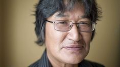 New documentary recounts bizarre climate changes seen by Inuit elders - The Globe and Mail Arctic Air, Environmental Change, Cultural Appropriation, Climate Action, Sun And Stars, Knowledge And Wisdom, Extreme Weather, Natural Life, Global Warming