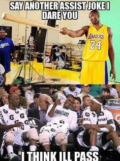 Omg this is great get more only on freefacebookcover... - Ikia Morgan - #freefacebookcover #Great #Ikia #Morgan #Omg Funny Nba Memes, Funny Basketball Memes, Nfl Memes, Football Memes, Sports Basketball, Really Funny Memes, Stupid Funny Memes, Funny Relatable Memes, Basketball Quotes