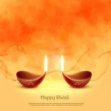 Illustration about Burning diya lamps for diwali festival greeting background vector. Illustration of burning, celebration, diwali - 102078963 Happy Diwali Cards, Happy Diwali Images Hd, Happy Diwali Wallpapers, Diwali Pictures, Diwali Greetings, Diwali Wishes, Happy Dusshera, Diya Lamp, Camera Tattoos