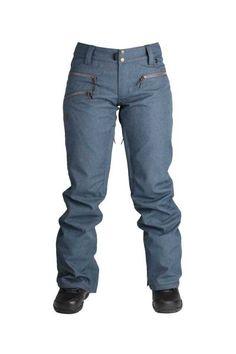 Size 2t Spyder Kids Bitsy Sparkle Bib Pants New With Tags