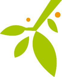 Green_branch_img Online Games, Symbols, Letters, Activities, Icons, Lettering, Fonts, Glyphs, Letter