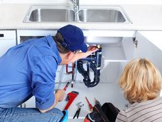 If you are looking for one of the best local plumbing companies Barnet to resolve your plumbing issues, contact Aquatek Plumbing and Heating Company. They are one of the reliable and professional local plumbing service providers in Barnet and its surroundings.