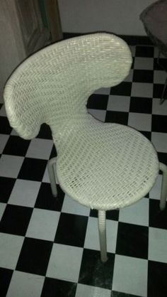 Find Chairs in Pietermaritzburg! Search Gumtree Free Classified Ads for Chairs and more in Pietermaritzburg.