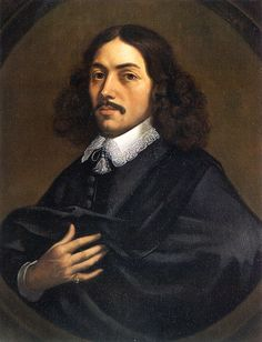 Jan Van Riebeeck - Google Search