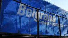 La reactivación del Ferrocarril General Belgrano - Editoriales - elentrerios.com