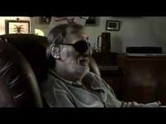 U redu,pobedio sam - Dusan Prelević Prele Ceo Film (Deo 1) - http://filmovi.ritmovi.com/u-redupobedio-sam-dusan-prelevic-prele-ceo-film-deo-1/