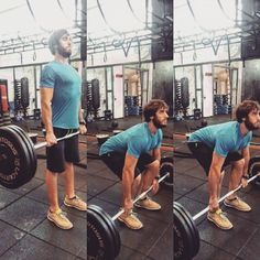 Deadlift.  #deadlift  #burpees #motivation #spartanracetraining #spartanrace #squats #spartan #crossfitter #pullups #crossfitters #running #crossfitproblems #crossfitopen #freelathics #lowcarb #protein #crossfitlove #runningman #crossfit #ilovecrossfit #crossfitaddict #pushups #crossfitgames #ilovecf #crossfitlife #eatclean #crossfitdad #wod #crossfitlifestyle #workout by domenico_messina