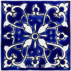 antique mosaic tile - Google 搜尋