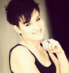 It isn't weird that I am obsessed with this pic of Bex Taylor Klaus is it?