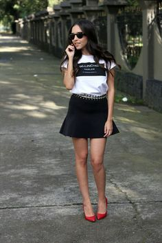 BALLINCIAGA: http://www.glamzelle.com/collections/whats-glam-new-arrivals/products/ballinciaga-harlem-printed-t-shirt-2-colors-available
