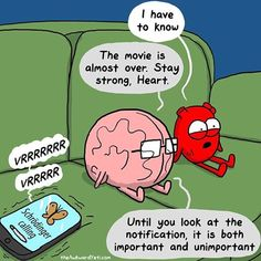 Photos and videos by The Awkward Yeti ( Funny Puns, Funny Cartoons, Funny Comics, Hilarious, Funny Stuff, Bad Puns, Random Stuff, Akward Yeti, The Awkward Yeti