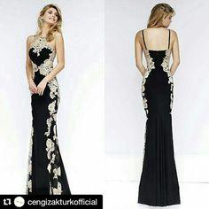 3544c1c99fb69 Cengiz Aktürk 2016 Collection Resmi Elbiseler, Sherri Hill, Mezunlar  Gecesi, Gelinlikler, Dantel