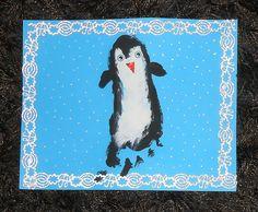 pingouin-empreinte_pied-enfant-activite-manuelle-peinture-hiver-facile-simple-bebe (1)