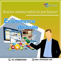 We develop user-friendly websites with easy navigation, lesser loading time and high webpage speed within your budget. Website Development Company, Professional Website, Ecommerce, Dreaming Of You, Wordpress, Business, Store, E Commerce, Business Illustration
