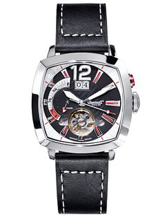 Ingersoll herrenuhr quarz in2700wh