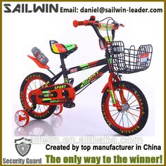 395e27ace87 2017 newest model cheap kids children bicycle for 2 years old child on sale