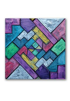 316 best art projects grade 4 images on pinterest art lessons