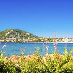 Frühbucher aufgepasst: Sichere dir jetzt deinen Sonnenurlaub auf Ibiza und verlängere so deinen Sommer! Während es in Deutschland ab Oktober langsam …