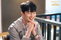 Korean Celebrities, Korean Actors, Korean Dramas, Korean Men, Asian Men, K Wallpaper, Lee Dong Wook, Drama Korea, My Crush