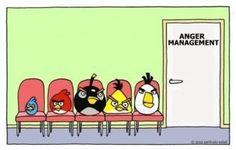 funny angry jokes | Angry Birds Funny Photos | Funny Pinoy Jokes ATBP