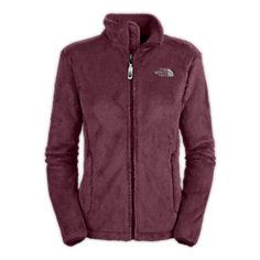 9 Best North face jackets images  56ec7ce2a