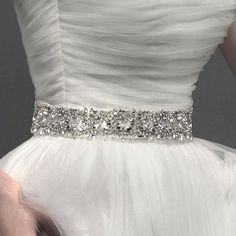Ballet by Suzanne Neville
