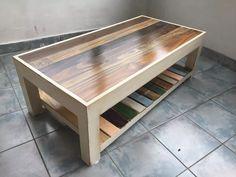 excelente mesa asia vintage patinada decapada laqueada