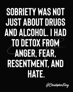 Sobriety was not just about drugs and alcohol. Sober Quotes, Sobriety Quotes, Abuse Quotes, Best Friend Quotes Meaningful, Meaningful Sayings, Substance Abuse Counseling, Addiction Recovery Quotes, Happy Wife Quotes, Alcohol Quotes