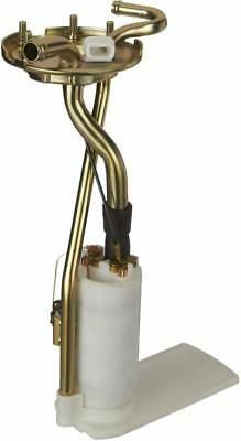 Right New Electric Fuel Pump Gas for Chevy Passenger Side RH Hand Equinox 08-09