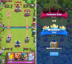 Download Clash Royale   Download Clash Royale  8/05/2016 7:02:27 AM GMT