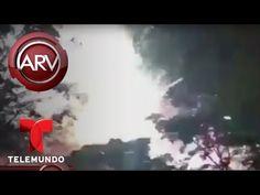 Explota un puesto clandestino de fuegos artificiales | Al Rojo Vivo | Telemundo - http://spreadbetting2017.com/explota-un-puesto-clandestino-de-fuegos-artificiales-al-rojo-vivo-telemundo/