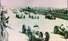 Family Memories, Childhood Memories, Classic Race Cars, Old City, Arrows, Grand Prix, Gadgets, Racing, Posters