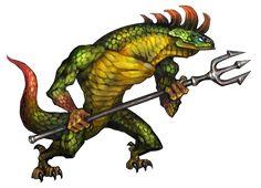 Dragon's Crown wiki - ค้นหาด้วย Google