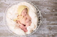 "LearnShootInspire.com ""One a Day"" by J Dunham Photography on Facebook!  #newborn #photography #photographer"