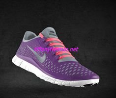 online store f75e9 84af5 CheapShoesHub com sports free run sneakers online outlet Free Running Shoes,  Nike Free Shoes,