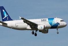 Freebird Havayolları, yeni bir Airbus A320 tipi uçak kiraladı. Antalya merkezli şirketin yaz sezonu için kiraladığı uçağın kısa bir süre sonra filo...