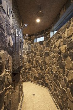 1000 Images About Shower Ideas On Pinterest Custom