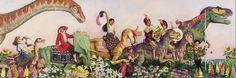 field_of_flowers.jpg (1500×500)