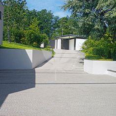 Thomas Heumann exklusive Gärten in Stuttgart und Umgebung