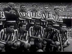 Mané Garrincha part 1