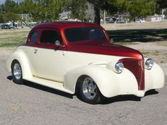 Chevrolet: Other Pickups 1939 chevrolet Check more at http://auctioncars.online/product/chevrolet-other-pickups-1939-chevrolet/