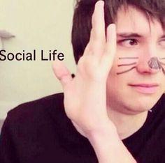 Dan understands