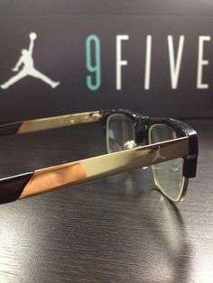 Radcollector - 9five x Jordan Russell Westbrook Collection