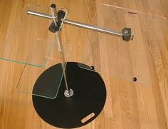 1000 Images About Furniture Laptop Tables On Pinterest