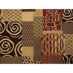 Tobard Futon Cover - Lings Design