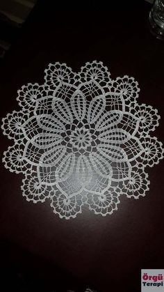 Crochet Doily Patterns, Crochet Doilies, Room Set, Tans, Just Do It, Cushions, Ceiling Lights, Decor, Karma