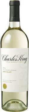 Charles King Sauvignon Blanc